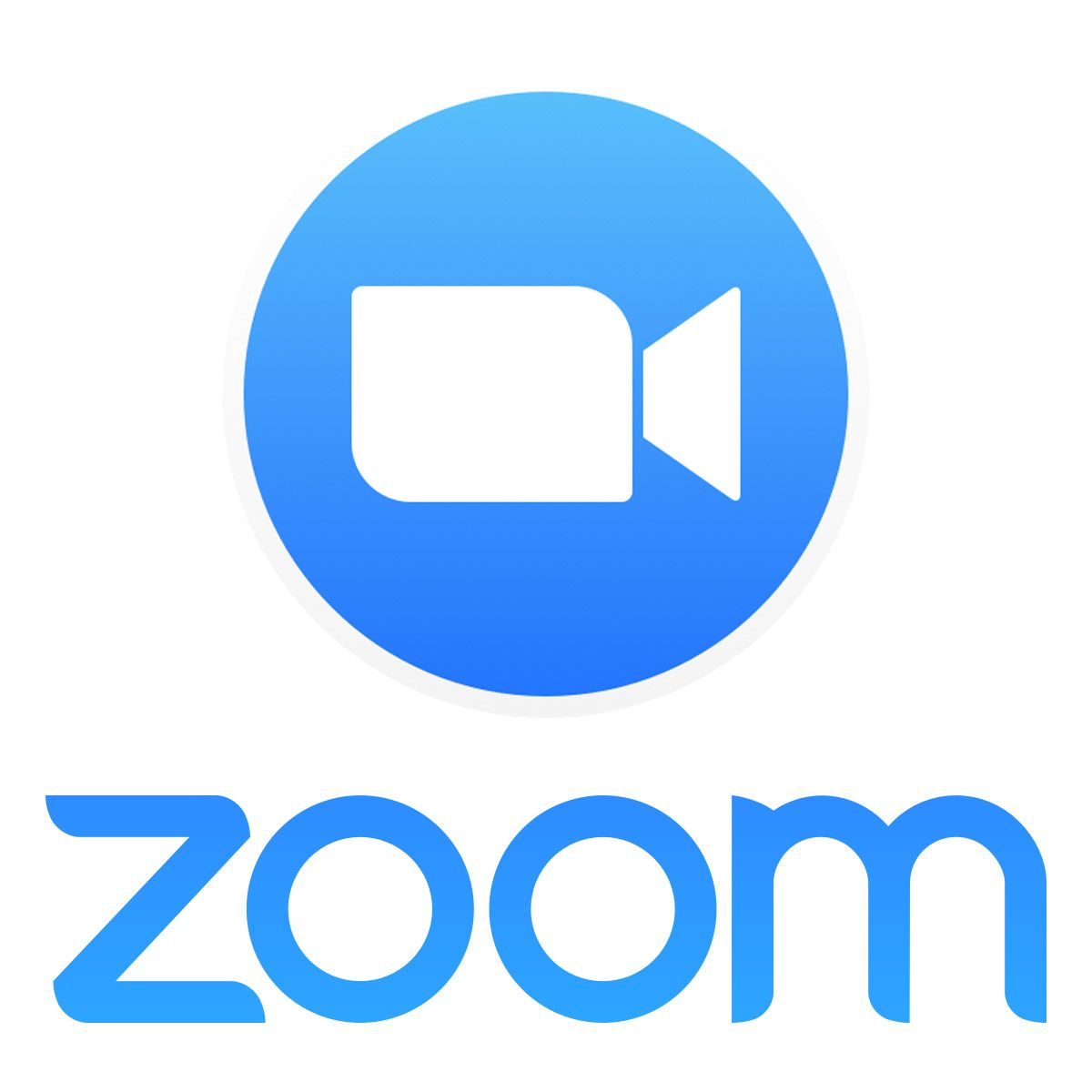 Zoom Meetings Pro Video Conferencing Annual License